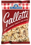 Picture of Tal-Furnar Galletti Sun Dried Tomato & Basil (70g)