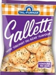 Picture of Tal-Furnar Galletti Peppered Cheeselet Flavour (60g)