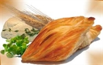 Picture of Peas Pastizzi (45g x 18 )