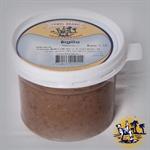 Picture of Bigilla Maltese Traditional Bean Dip 200g