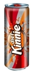 Picture of Diet Kinnie  (330ml Cans)