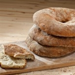Picture of Maypole Maltese Ftira (Sour Dough - 140g)