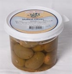 Picture of Stuffed Olives 250gr