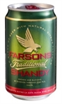 Picture of  Farsons Shandy Beer (330ml)