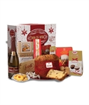 """Picture of Christmas Hamper """"Dolce Vita"""" (7 pcs) (pre order now)"""