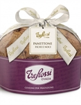Picture of Tre Rossi Figs & Hazelnuts 500g Panettone(pre order)