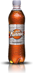 Picture of Kinnie diet 12 Pack 50cl