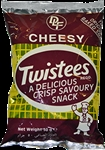 Picture of Twistees x24  150g each (family pack)