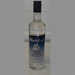 Picture of Black Eagle Anisette Liquer