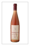 Picture of Verdala Roze (75cl)